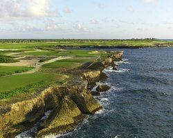 Punta Cana-Special trek-Westin Punta Cana Resort Club - All-Inclusive for 507 per day -Westin PuntaCana Resort Golf Experience Package - Summer Early Fall