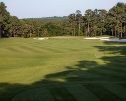 Robert Trent Jones Trail-Golf trip-Magnolia Grove - Crossings Course
