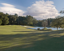 Hilton Head- GOLF travel-Crescent Pointe Golf Club-Daily Rate
