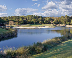 Hilton Head- GOLF vacation-Crescent Pointe Golf Club-Daily Rate