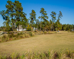 Myrtle Beach-Golf trek-Diamondback Country Club