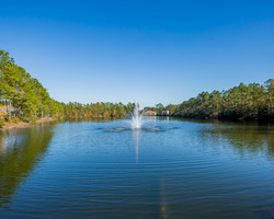 Myrtle Beach-Golf travel-Diamondback Country Club