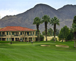 Palm Springs-Golf outing-Desert Springs - Valley Course-Daily Rate
