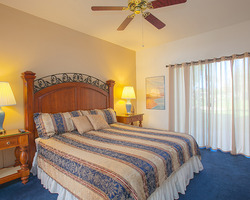 Palm Springs-Lodging weekend-Desert Princess Golf Villas-2 Bedroom