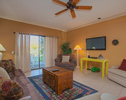 Palm Springs-Lodging holiday-Desert Princess Golf Villas-2 Bedroom