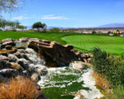 Golf Vacation Package - Dragon Ridge Country Club