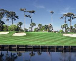 Myrtle Beach- GOLF holiday-Dunes Golf And Beach Club