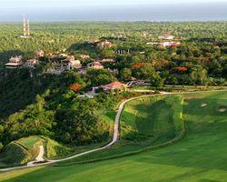 Casa de Campo-Golf outing-The Dye Fore