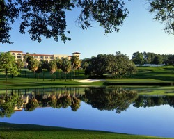Orlando-Special holiday-Historic Mission Inn Resort - Golf Stay Play for 169 per day -Mission Inn Resort Stay Play