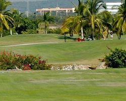 El Cid All Inclusive Stay and Play - 5 Nights 3 rounds food and cocktails for 974 -El Sid Stay and Play - All Inclusive