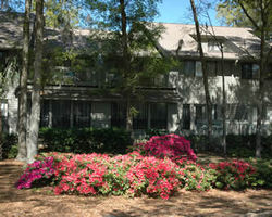 Hilton Head- LODGING outing-Southwind Villas-3 Bedroom Weekly