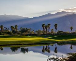 Palm Springs-Golf expedition-Escena Golf Club