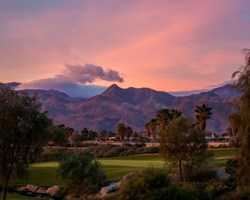 Palm Springs- GOLF expedition-Escena Golf Club-Daily Rate