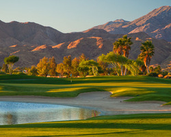 Palm Springs- GOLF weekend-Escena Golf Club-Daily Rate