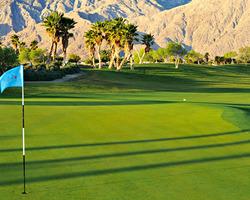 Palm Springs- GOLF holiday-Escena Golf Club-Daily Rate