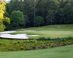 Robert Trent Jones Trail-Golf outing-Magnolia Grove - Falls Course-Daily Rate