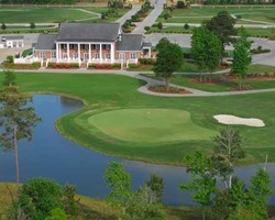Myrtle Beach-Golf excursion-Farmstead