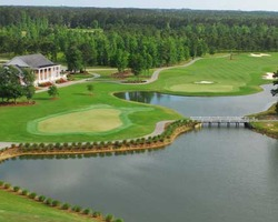 Myrtle Beach-Golf expedition-Farmstead