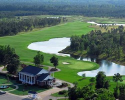 Myrtle Beach- GOLF travel-Farmstead