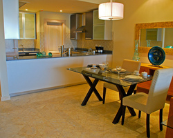 Punta Cana- LODGING outing-AlSol Luxury Village Cap Cana-1 Bedroom Villa - Double Occupancy - All Inclusive