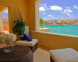 Punta Cana- LODGING tour-AlSol Luxury Village Cap Cana-1 Bedroom Villa - Double Occupancy - All Inclusive