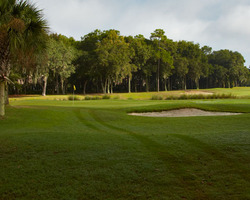 Hilton Head- GOLF outing-Golden Bear Golf Club