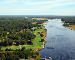 Myrtle Beach-Golf weekend-Glen Dornoch Golf Links-Daily Rates