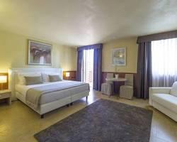 Edinburgh amp East Lothian-Lodging excursion-Golf Inn Hotel