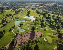 Phoenix Scottsdale-Golf outing-Wigwam Resort - Gold Course-Daily Rate