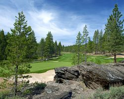Reno Lake Tahoe- Special travel-Silver Legacy Casino Grizzly Ranch Gray s Crossing and Old Greenwood for 199 -Reno Stay and Play