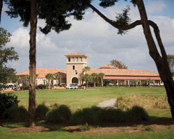 Myrtle Beach-Golf trek-Resort Club at Grande Dunes