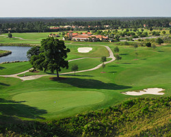 Myrtle Beach-Golf weekend-Resort Club at Grande Dunes