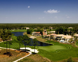Myrtle Beach-Golf vacation-Resort Club at Grande Dunes