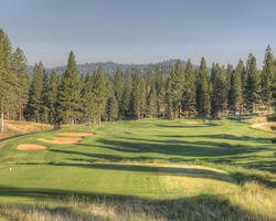 Reno Lake Tahoe- Special trek-Silver Legacy Casino Grizzly Ranch Gray s Crossing and Old Greenwood for 199 -Reno Stay and Play