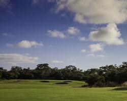 Costa Rica- GOLF weekend-Hacienda Pinilla Golf Course