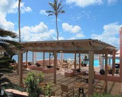 Bermuda Islands- LODGING outing-Hamilton Princess Beach Club A Fairmont Managed Hotel