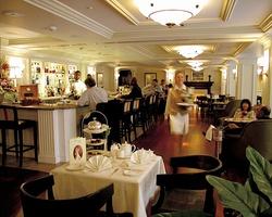 Bermuda Islands- LODGING trip-Hamilton Princess Beach Club A Fairmont Managed Hotel