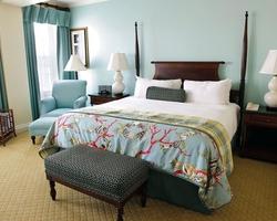 Bermuda Islands-Lodging trip-Hamilton Princess Beach Club A Fairmont Managed Hotel