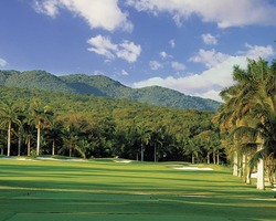 Montego Bay-Golf expedition-Half Moon Golf Club-Daily Rate