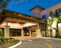 Naples Fort Myers- LODGING expedition-Hyatt House Naples 5th Avenue