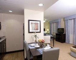 Stuart Port St Lucie-Lodging weekend-Homewood Suites by Hilton Port St Lucie-Tradition-1 Bedroom Suite