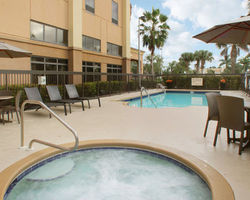 Stuart Port St Lucie-Lodging expedition-Homewood Suites by Hilton Port St Lucie-Tradition