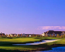 Ocean City DE Shore-Golf tour-Heritage Shores Golf Bridgeville DE -Daily Rate