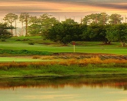 Myrtle Beach-Golf vacation-Legends - Heathland