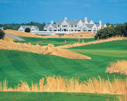 Myrtle Beach- GOLF vacation-Legends - Heathland