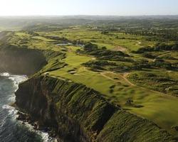 Golf Vacation Package - Royal Isabela Resort Golf Links