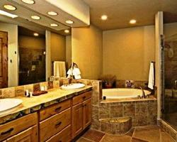 Mesquite-Lodging expedition-The Inn at Entrada Utah -1 Bedroom Suite