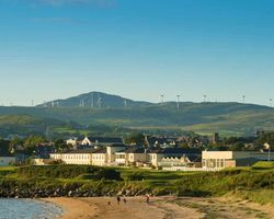 North and North West- LODGING weekend-Inishowen Gateway Hotel