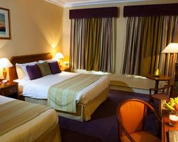 North and North West- LODGING excursion-Inishowen Gateway Hotel