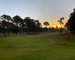Myrtle Beach- GOLF tour-Indian Wells